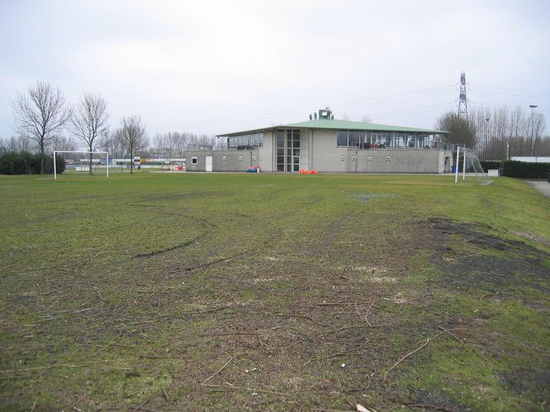 2006-02-20-13-31-48